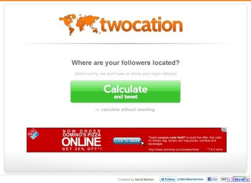 twocation.com
