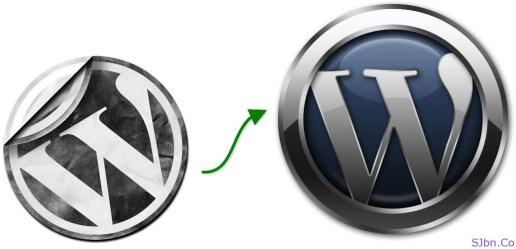 From Ugly WordPress URL To Clean WordPress URL