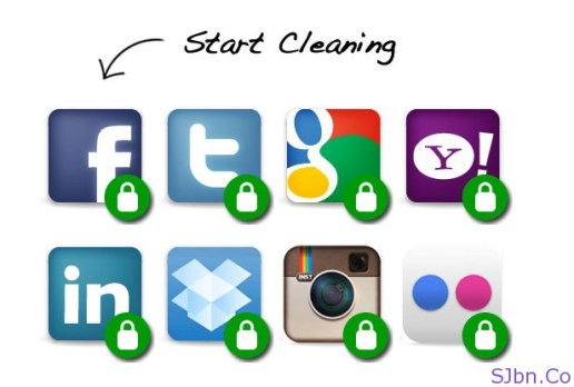 MyPermissions - Start Cleaning