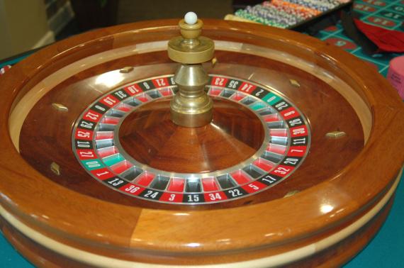 Ruleta vaše finanční problémy nevyřešení. Řešením nabízí peníze a půjčky do 50000 Kč Praha