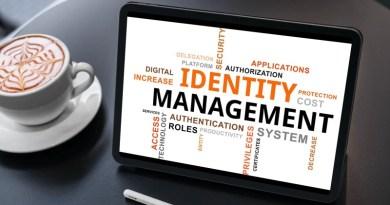 Jak vybrat identity manager neboli IdM?