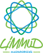 limmud-logo-full-141x174x24-white-bg-brighter