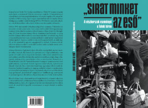 Sirat-minket-az-eso_Borito_T44