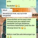Jual Kambing Aqiqah di Jakarta Murah