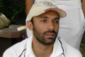 Mustafa Rangwala