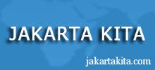 logo_jkt2