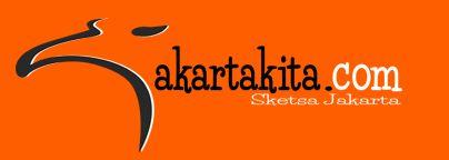 okbanget_jakartakita
