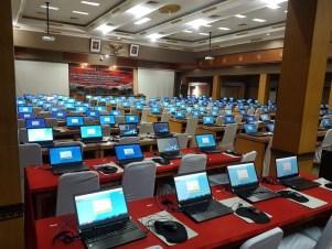 Event penyewaan laptop di kota tangerang selatan
