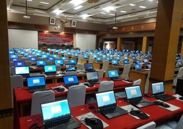 Sewa laptop di perusahaan swasta jakarta selatan