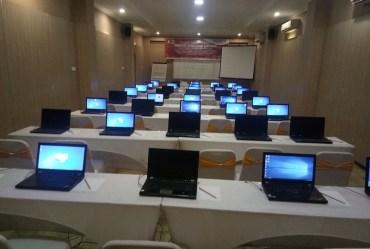 event Penyewaan laptop di klota karawang