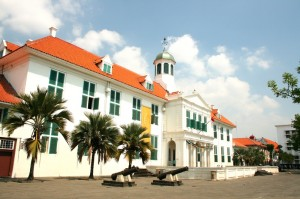 museum-fatahillah - jakarta traveller   http://jakartatraveller.com