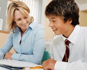 tutor_student