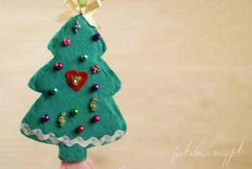 ozdoby-świąteczne-choinka