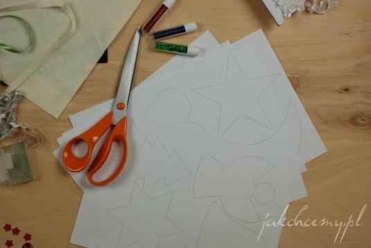 szablony-papierowe