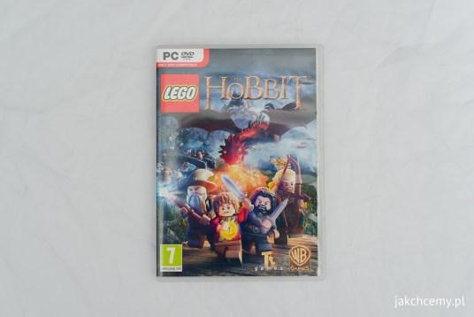hobbit-0001