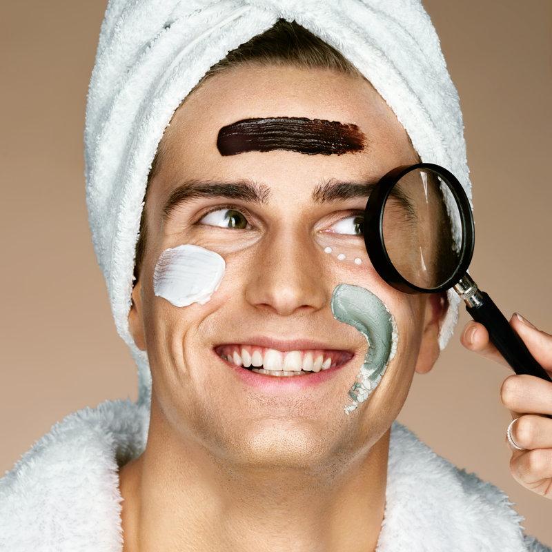 Cocoon Medical Beauty - Microneedling