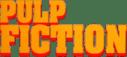 200px-Pulp_Fiction_Logo