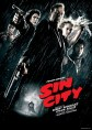 Sin-City1