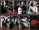 Sin_City_Graphic_by_Adam0000