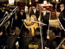 wallpaper-del-film-kill-bill-volume-1-62450