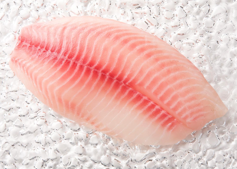 Fresh Fish Boston Ma