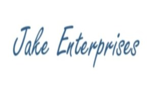 Jake Enterprises