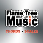 flame tree music website