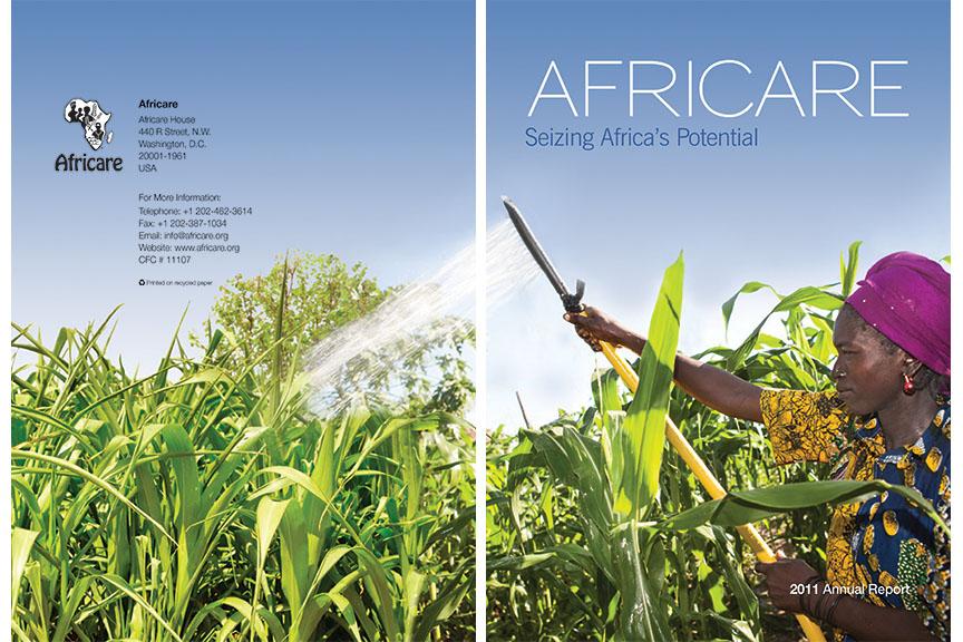 africare_tear