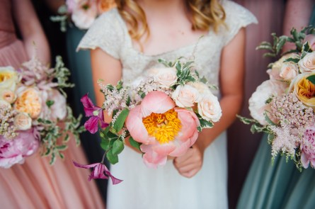 kelmarsh hall wedding photography-12