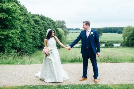 kelmarsh hall wedding photography-41