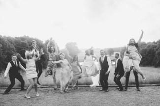 kelmarsh hall wedding photography-56