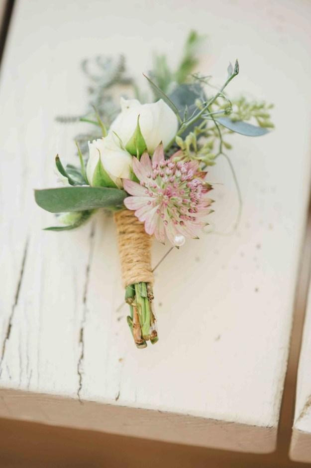 lusty glaze wedding photography-15