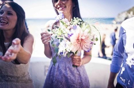 lusty glaze wedding photography-36