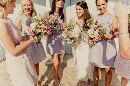 lusty glaze wedding photography-45