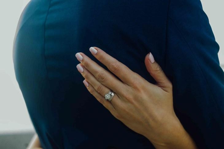 lusty glaze wedding photography-53