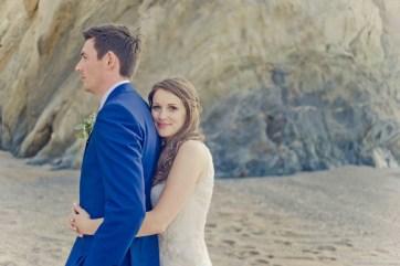 lusty glaze wedding photography-54