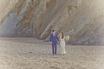 lusty glaze wedding photography-57