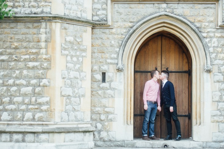 south wales engagement shoot-60