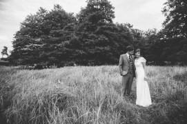Hertfordshire wedding-49