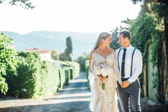 Tuscany wedding photography villa di ulignano _-58