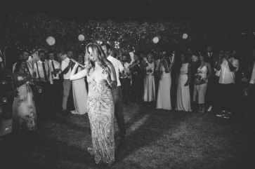 Tuscany wedding photography villa di ulignano _-99