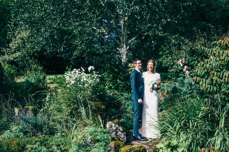 Brecon Wedding Photography-154