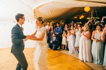 Brecon Wedding Photography-191