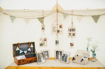 Brecon Wedding Photography-37
