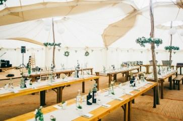 Brecon Wedding Photography-38