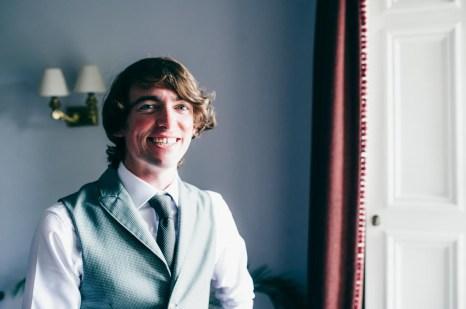 Brecon Wedding Photography-47