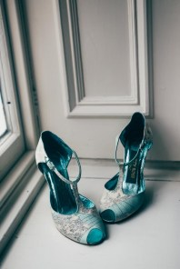 Brecon Wedding Photography-6