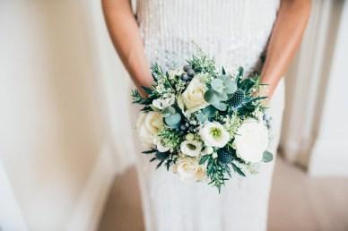 Brecon Wedding Photography-66