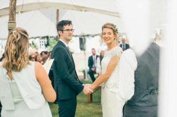 Brecon Wedding Photography-81