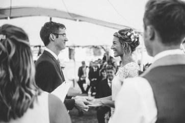 Brecon Wedding Photography-85